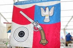 schuetzenfest2015_3_4