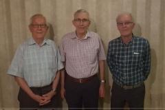 Ehrenmitglieder-2019