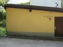 schuetzenhaus_ohne_graf_k