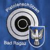 Pistolenschützen Bad Ragaz